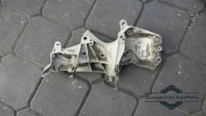suport accesorii , suport alternator Dacia